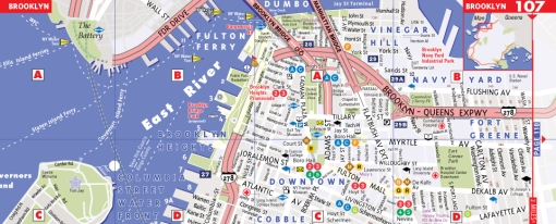 brooklyn-atlas-map-vandam